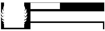 Cedric-Darbord-logo