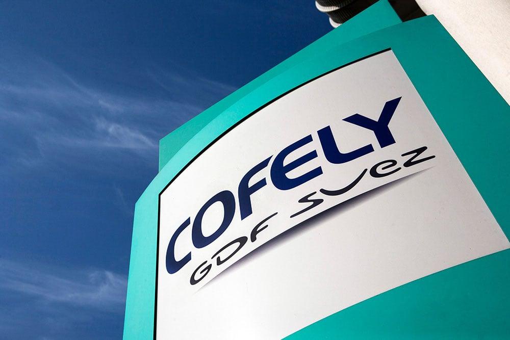 Cofely-min