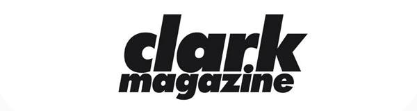 références logo - Clark
