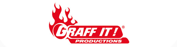 logo Graff'it