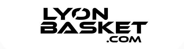logo Lyon Basket