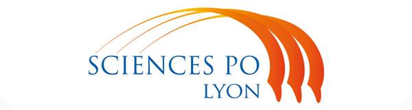 Institut d'études politiques de Lyon