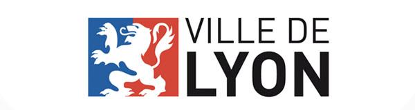 Vile de Lyon