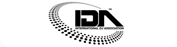 IDA International Dj Association