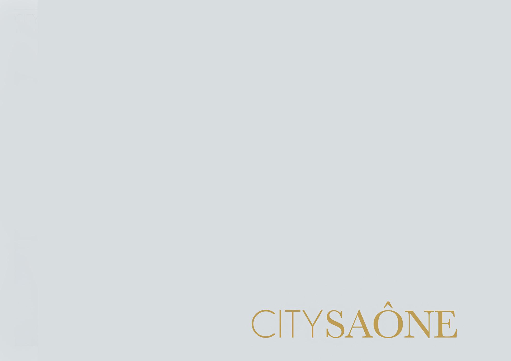 City-Saone