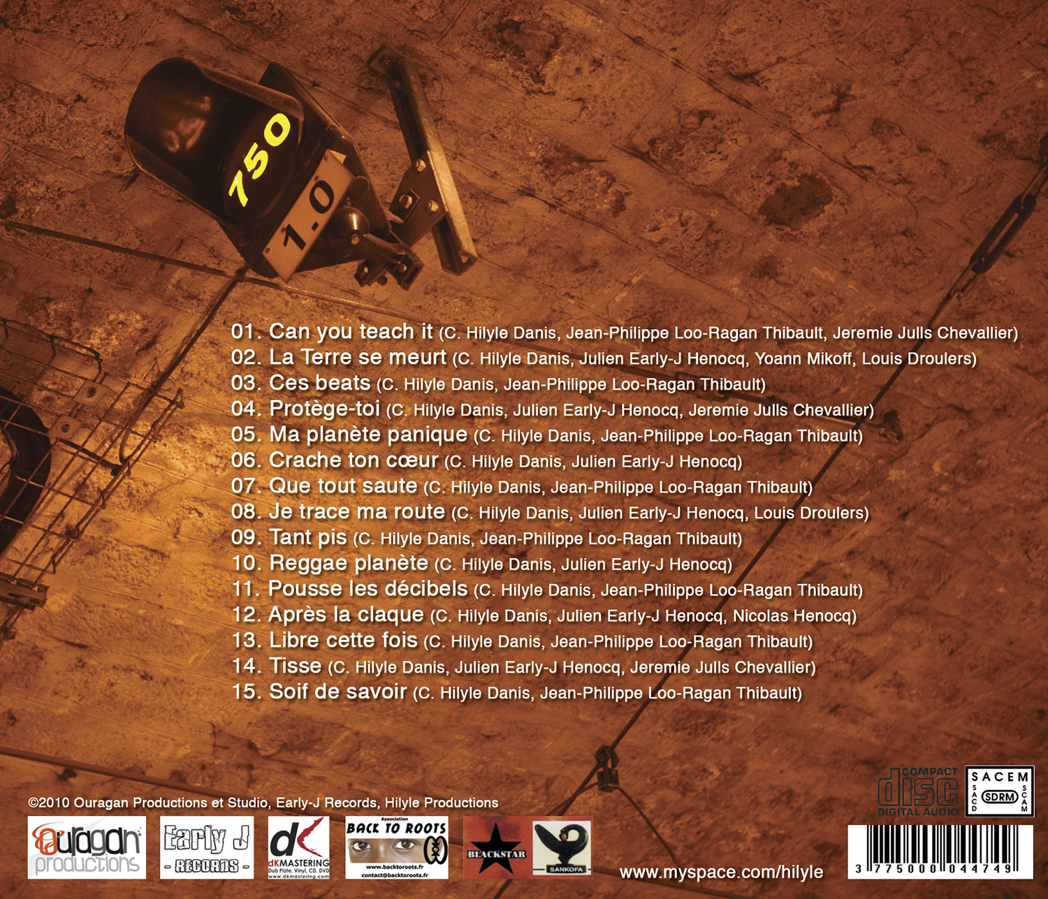 Hilyle-back-cover-CD