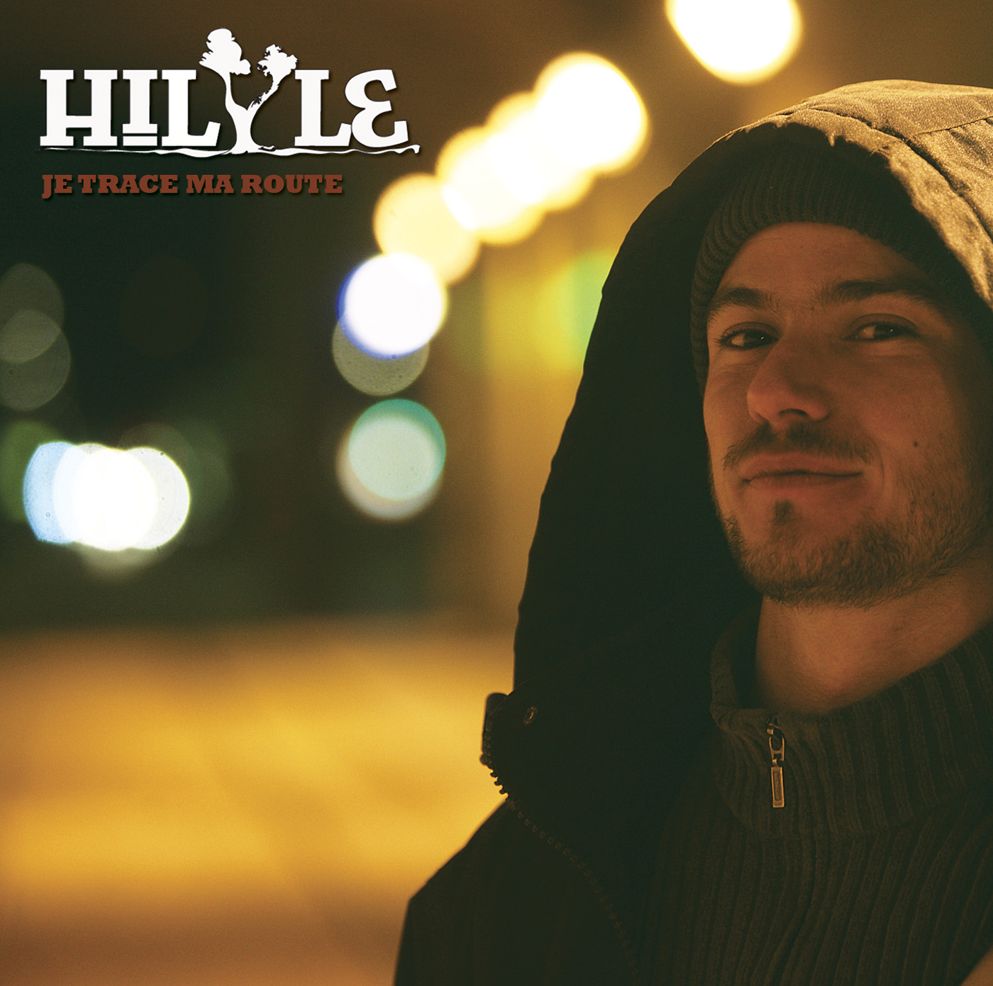 Hilyle-front-cover-CD