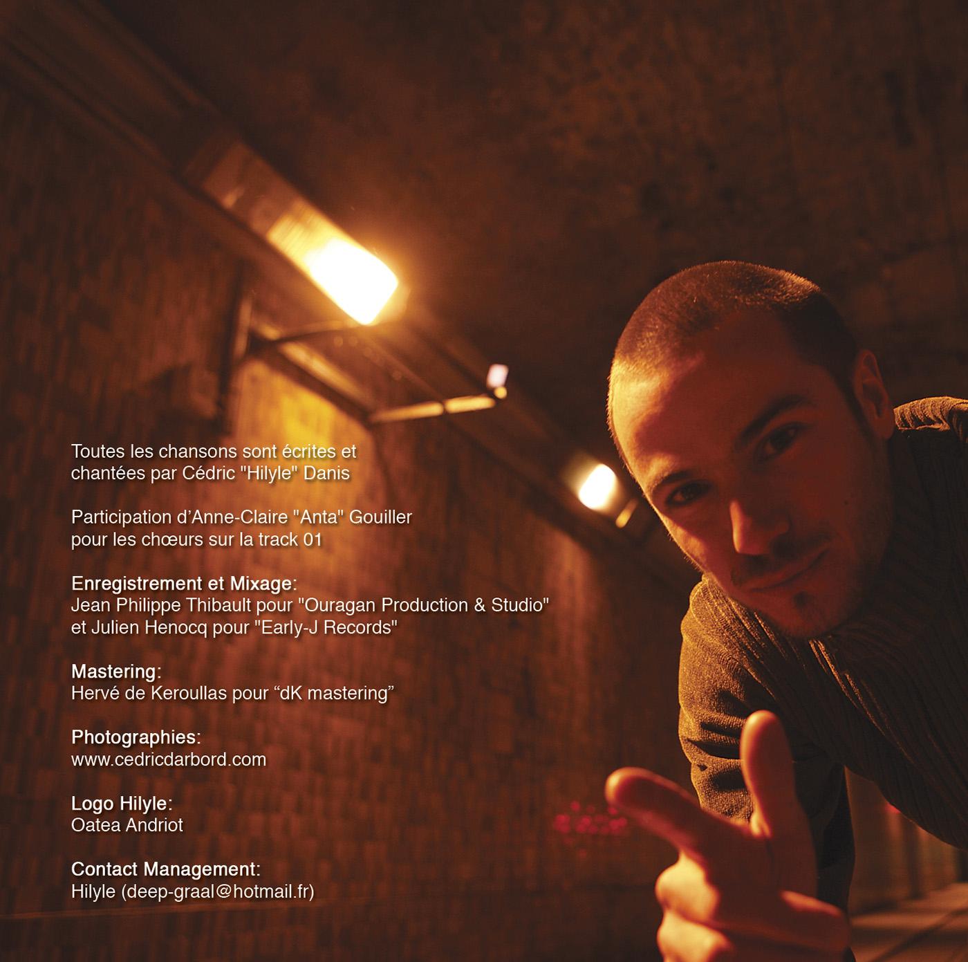 Hilyle-page-livret-CD