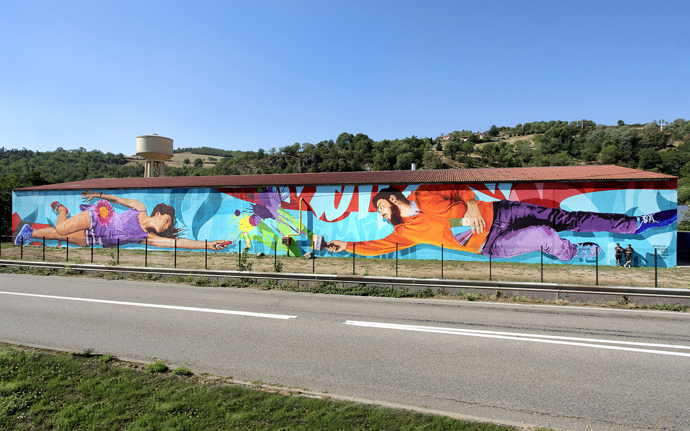fresque-Canson-preview