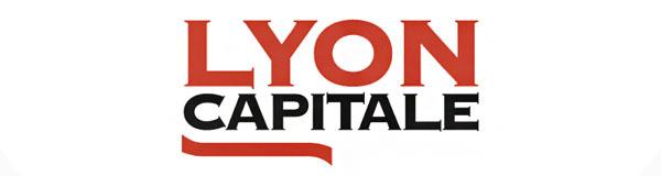 logo Lyon Capitale